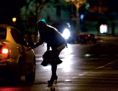 prostituta14