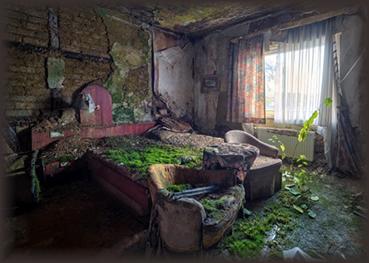 casa-abandonada