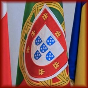 bandeira13