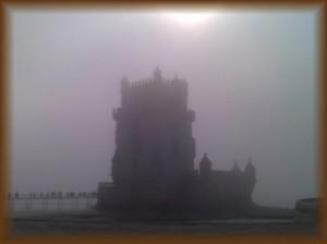 nevoeiro13