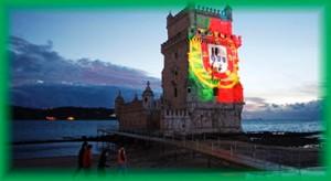 portugal13
