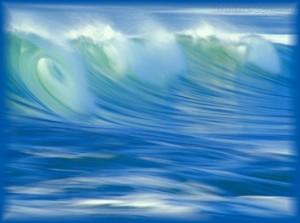 ondas13