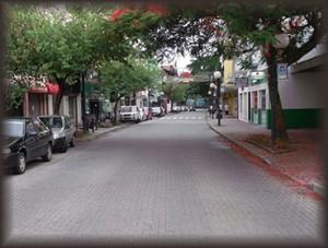 ruas_desertas13